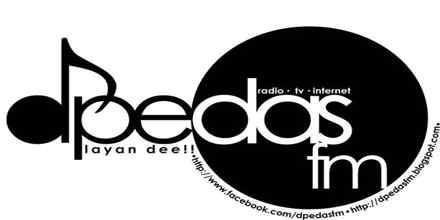 D Pedas FM