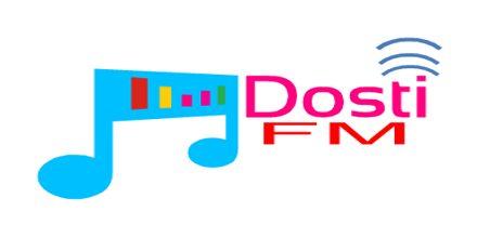 Dosti FM
