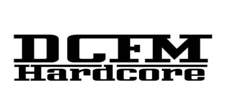 Dutch Core FM