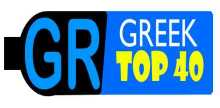 GR Greek Top 40