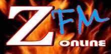 Hitradio Z FM