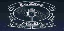 La Zona Radio