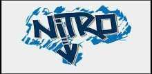 Nitro 105