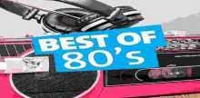 RPR1 Best of 80s