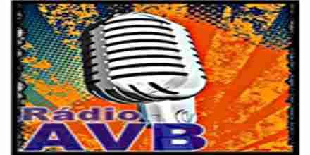 Radio AVB A Voz Do Brazil