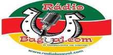 Radio Bagual