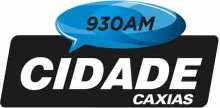 Radio Cidade Caxias