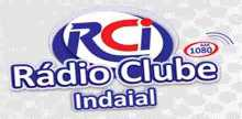 Radio Clube de Indaial