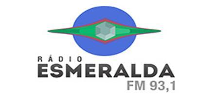 Radio Esmeralda FM