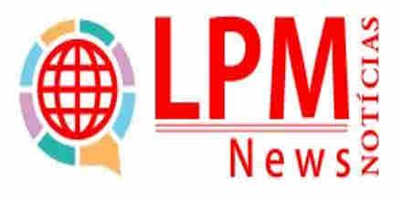 Radio LPM