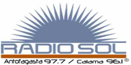 Radio Sol 97.7