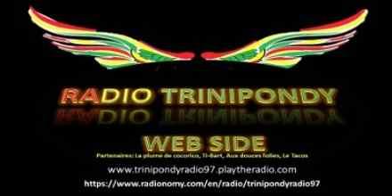 Radio Trinipondy