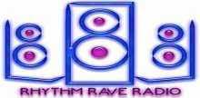 Rhythm Rave Radio