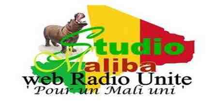 Web Radio Unite