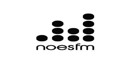 NoEsFM