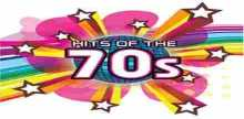 70s Hits Zone