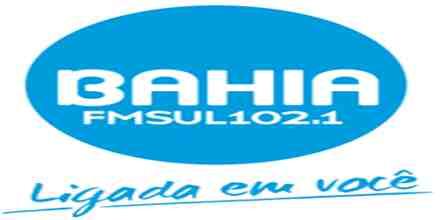 Bahia FM Sul