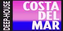 Costa Del Mar Deep House