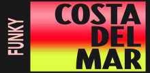 Costa Del Mar Funky