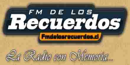 FM de Los Recuerdos