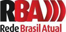 Radio Brasil Atual
