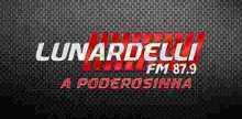 Radio Lunardelli FM