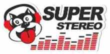 Radio Superstereo