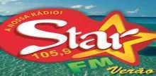 Star FM 105.9