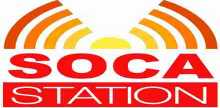 The Soca Station
