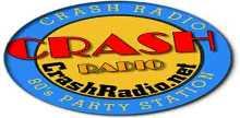Crash Radio FM