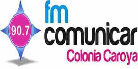 FM Comunicar