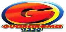Guararema AM 1230