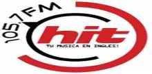 Radio Hit 105.7