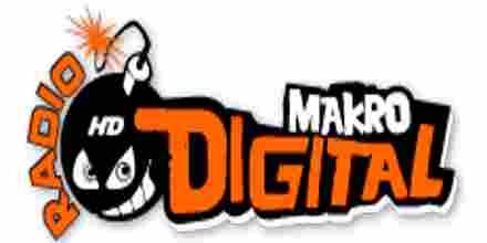 Radio Makro Digital