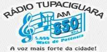 Radio Tupaciguara AM