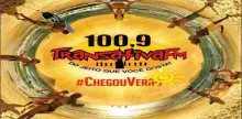 Transativa FM 100.9