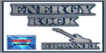 1 Amazing Rock Channel