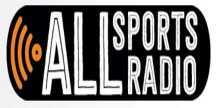 All Sports Radio