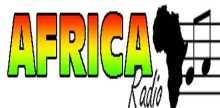 Африка Радио