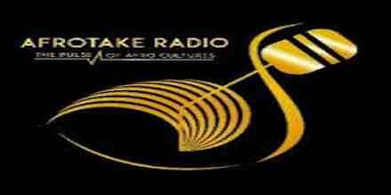 Afrotake Radio