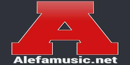 Alefa Music