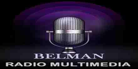 Belman Radio Multimedia