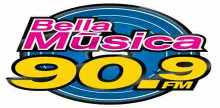 Bella Musica FM 90.9