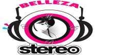 Belleza Stereo
