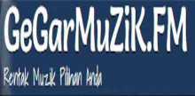 Shake FM Music