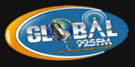 Global FM 99.5
