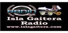 Isla Gaitera Radio