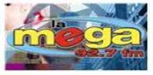 Il Mega 92.7 FM