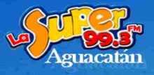 La Super Aguacatan