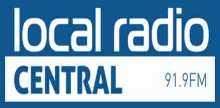 Local Radio Central